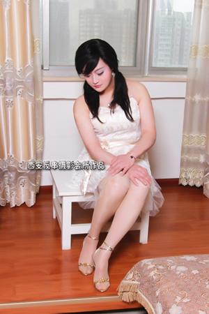 强制裙装中国变装家园